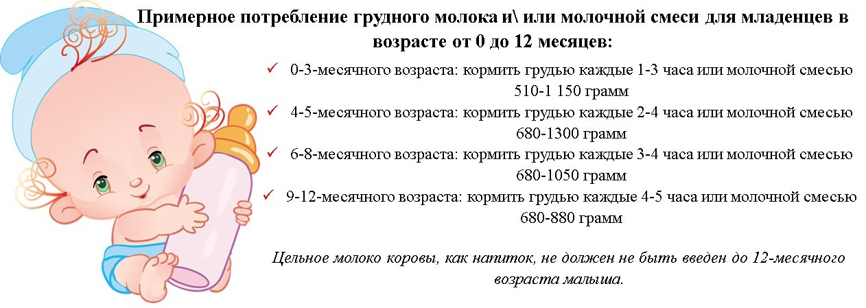 питание 2 (2)
