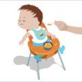 День 20: Что делать, если ребенок отказывается кушать – 3