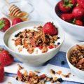 День 7: Планируем завтраки