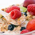 День 6: Сбалансированный Завтрак