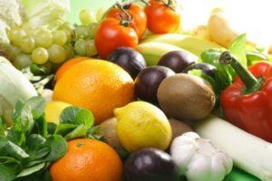 Новые и разнообразные продукты