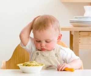Что такое Ранний прикорм?