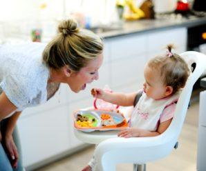 Советы по прикорму — как реагировать?