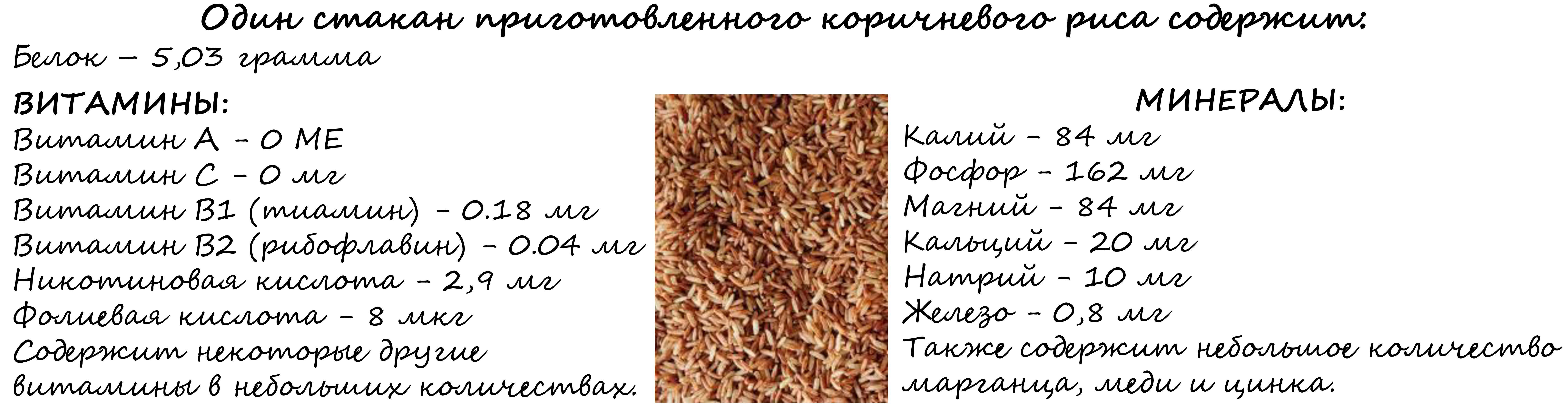 korichnevyj-ris-tablica