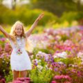 Лечение и профилактика аллергии у детей