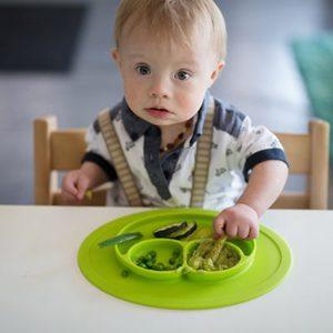 детского питания