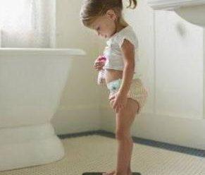 Расстройства пищевого поведения у детей: 7 признаков, которые предупреждают