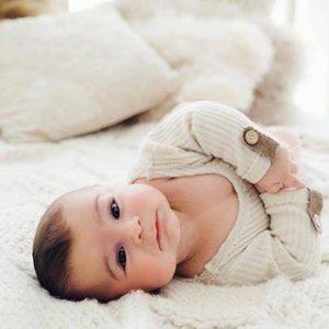 для новорожденного