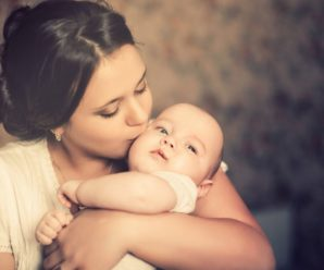 Классификация матерей