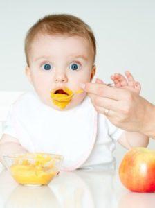 умеренность в еде