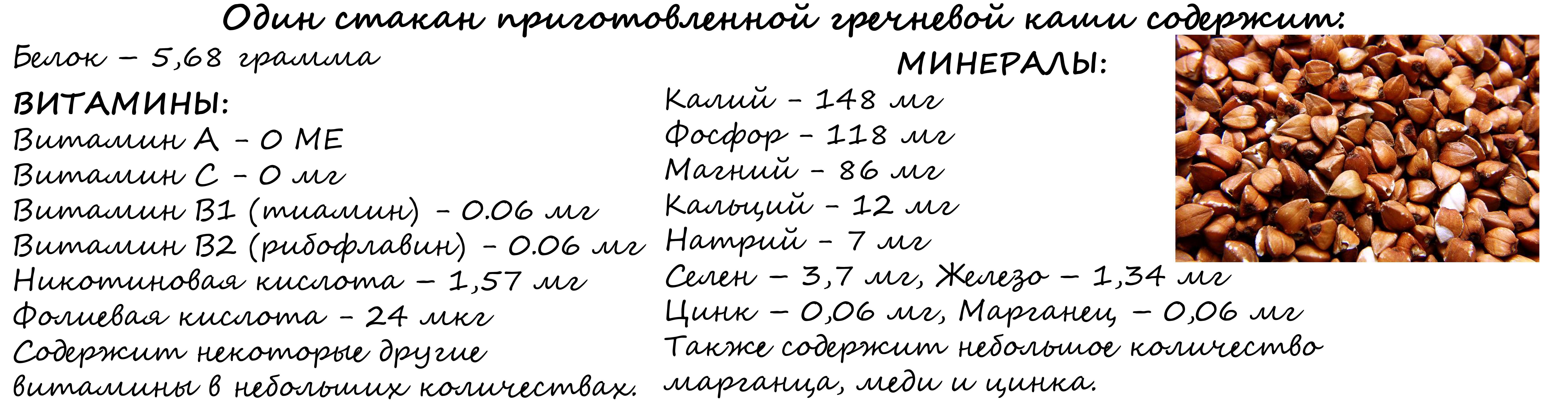 grechka-tablica