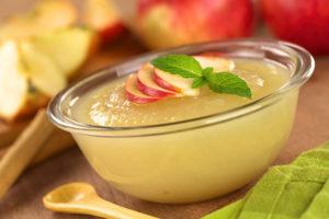 фруктовый прикорм