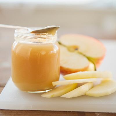 прикорма яблоко и груша
