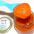 Простой способ проверить детское питание