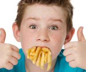 Врач, специализирующийся на расстройстве пищевого поведения
