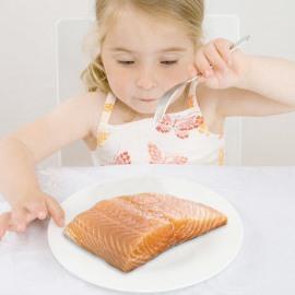 прикорм рыба