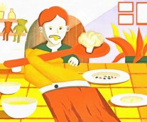 Отзывы сайта Энциклопедия Детское питание