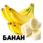 бананы от А до Я