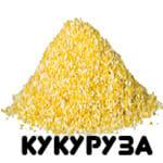 кукурузная крупа от А до Я